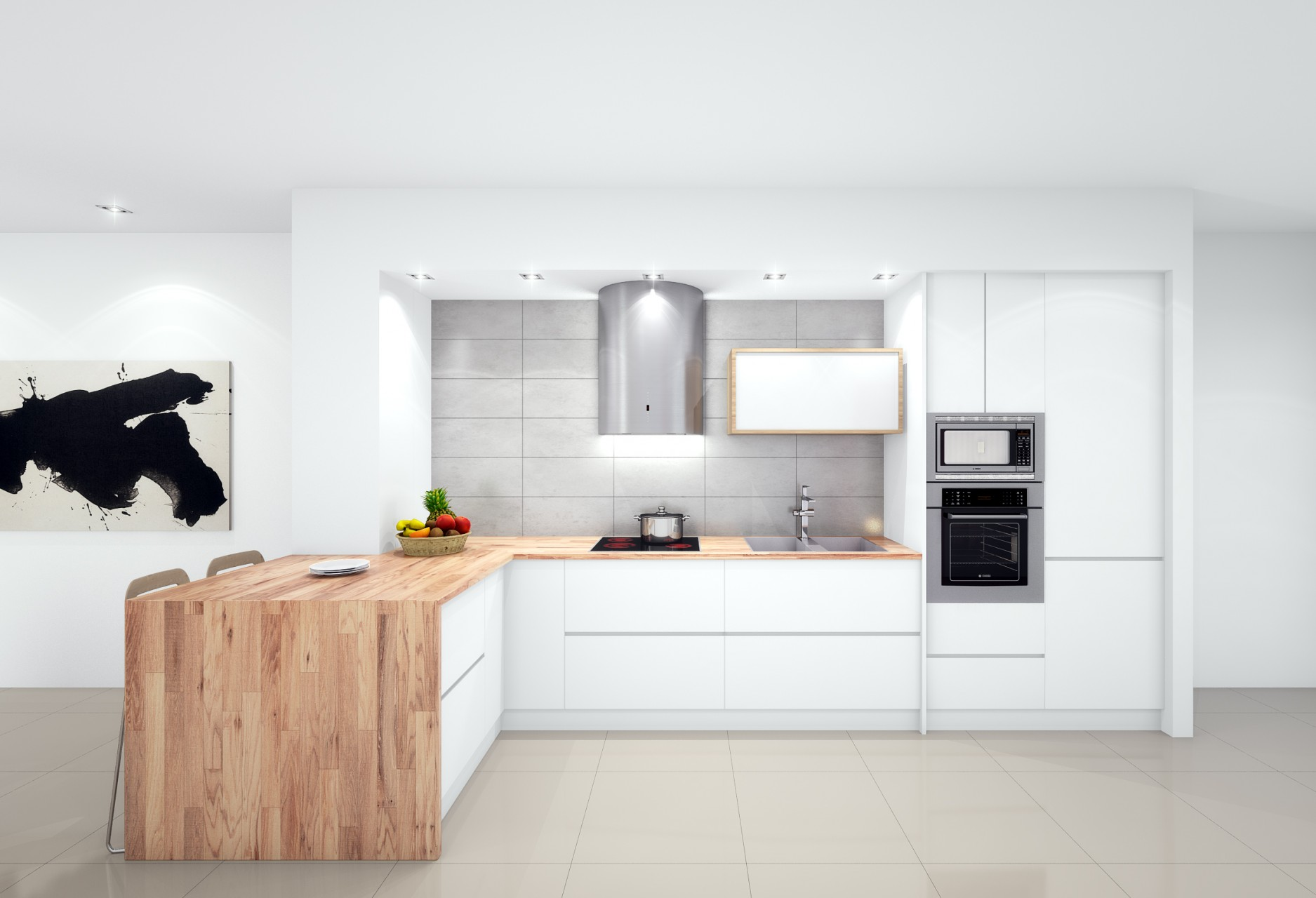 Kitchen Reno_V3