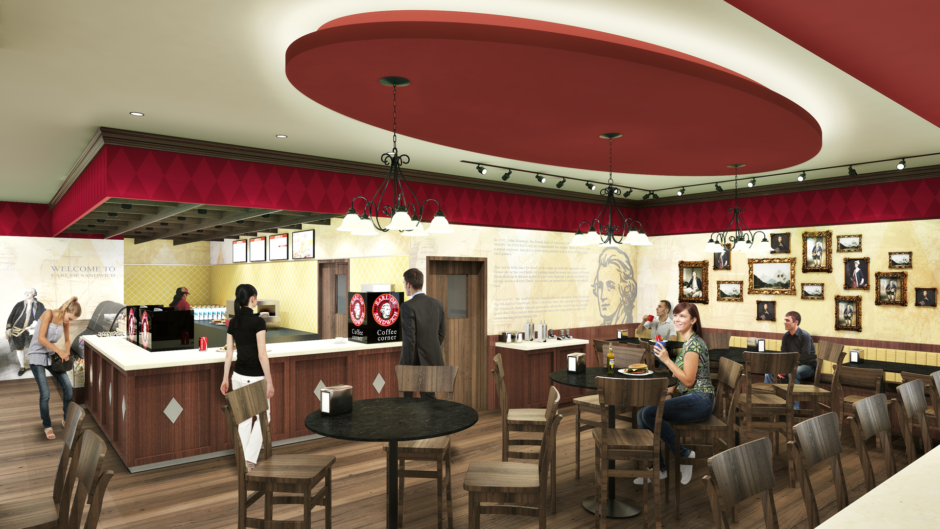 3D_Render_Detroit_Earl of Sandwich_V2
