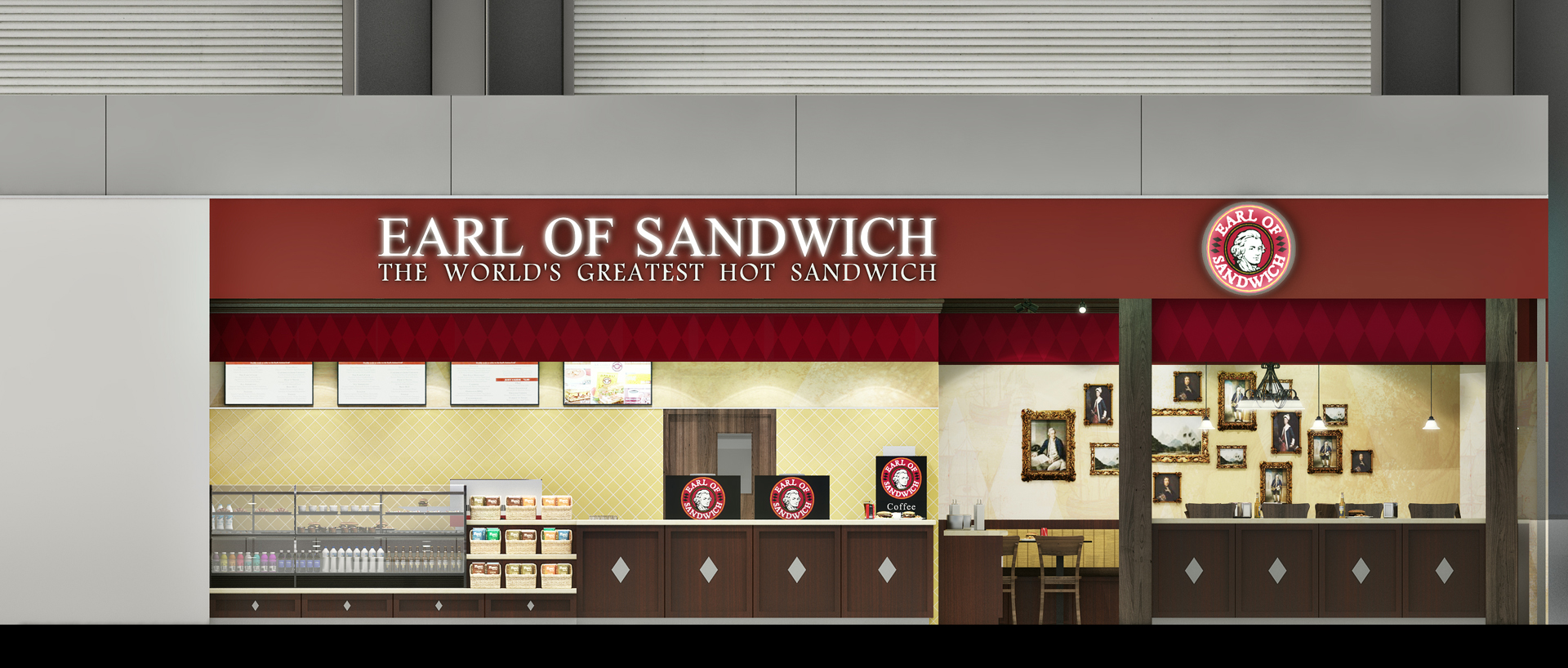 3D_Render_Detroit_Earl of Sandwich_V3