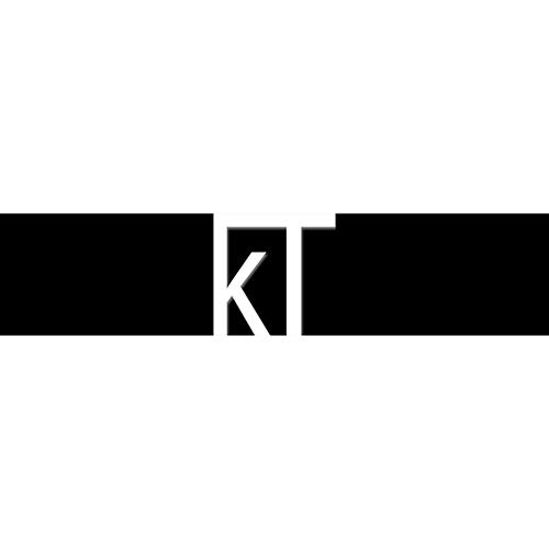 kT info3D